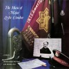 Product Image: International Staff Band & Songsters - The Music Of Major Lesle Condon