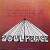 Product Image: The Soulpeace Band For Jesus Christ - Soul Peace