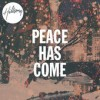 Product Image: Hillsong Worship - Peace Has Come