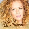 Product Image: Blanca - Who I Am