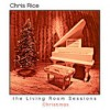 Product Image: Chris Rice - The Living Room Sessions: Christmas  (Instrumental)