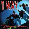 Product Image: 1Way - Destination Unknown