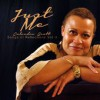 Product Image: Calandra Gantt - Just Me: Songs Of Reflection Vol II