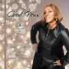 Product Image: Deborah Brown - The Deborah Brown Project 2: Good News