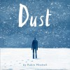 Product Image: Robin Mitchell - Dust