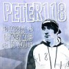 Peter118 - Merry Christmas To You