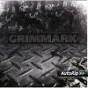 Product Image: Grimmark - Grimmark