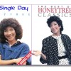 Product Image: Nancy Honeytree - Every Single Day/The Best Of Honeytree Classics