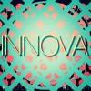 Product Image: Fireflight - Innova