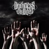 Product Image: Darkness Divided - Written In Blood
