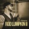 Product Image: Rodd Lumpkin II - Glimpse