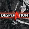 Hostyle Gospel - Desperation
