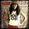 Product Image: Murk - Still Murkin