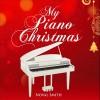 Product Image: Noval Smith - My Piano Christmas