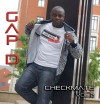 Product Image: Gap D - Checkmate Vol 2