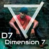 Product Image: D7 - Dimension 7