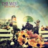 Product Image: The Vals - Wildflower Way