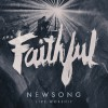 Product Image: NewSong - Faithful Deluxe (Live)