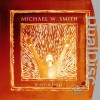 Product Image: Michael W Smith - Worship