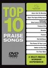 Maranatha Music - Top 10 Praise Songs