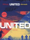 Hillsong United - Aftermath Songbook