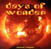 Product Image: Jarrod Cooper - Days Of Wonder