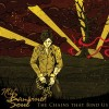 Product Image: My Ransomed Soul - The Chains That Bind Us