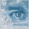Product Image: Revelation - 1 a.m.