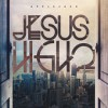 Product Image: Applejaxx - Jesus High 2