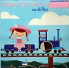 Product Image: Little Marcy - Happy Day Express - Sing With Marcy