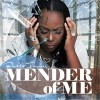 Benita Farmer - Mender Of Me