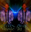 Product Image: Felix Beck - Music In Me