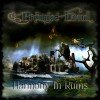 Product Image: Promise Land - Harmony In Ruins