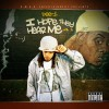 Product Image: Dee-1 - I Hope They Hear Me Vol 2