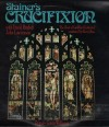 Product Image: John Stainer, David Hughes, John Lawrenson, The Choir Of Guildford Cathedral - Stainer's Crucifixion