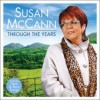 Product Image: Susan McCann - Through The Years
