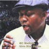 Product Image: KC Maduka - Give Him Praise