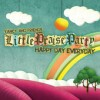 Product Image: Yancy And Friends - Little Praise Party: Happy Day Everyday