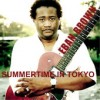 Product Image: Eban Brown - Summertime In Tokyo