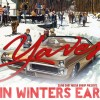 Product Image: Yaves - In Winters Ear