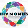 Hawk Nelson - Diamonds