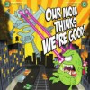 Product Image: 3union - Our Mom Thinks We're Good