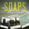 Product Image: B Nice - S.O.A.P.S. (Sketches Of A Panoramic Skyline)
