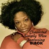 Product Image: Simply Moe - Convicted (ftg Black)