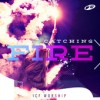 Product Image: ICF Worship - Catching Fire (Deluxe Version)