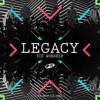 Product Image: ICF Worship - Legacy: Live