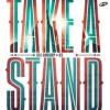 Product Image: ICF Worship - Take A Stand: Live Worship