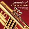 Product Image: The Fine Arts Brass Ensemble - Sounds Of Celebration: Popular Christmas Music