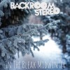 Product Image: Backroom Stereo - In The Bleak Midwinter