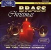 Product Image: The Fine Arts Brass Ensemble - Brass Christmas